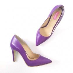 Pantofi Expression