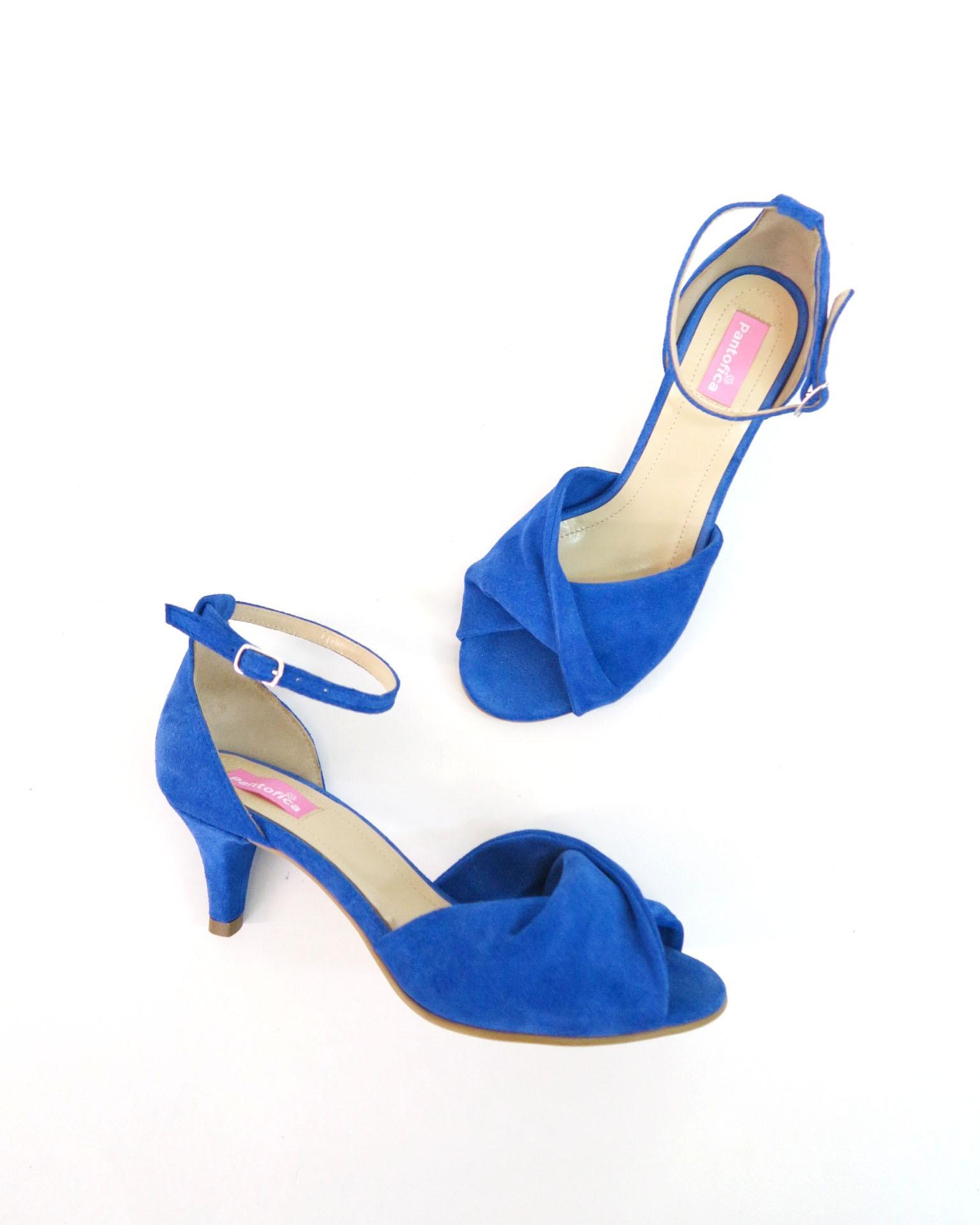 Sandale Twist It Comfy II