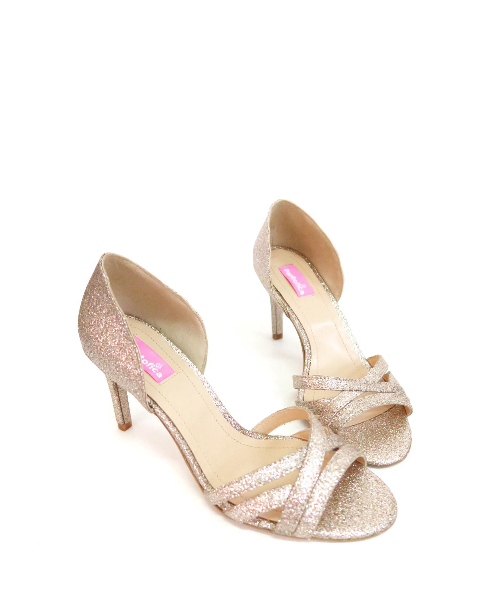 Sandale Sparks