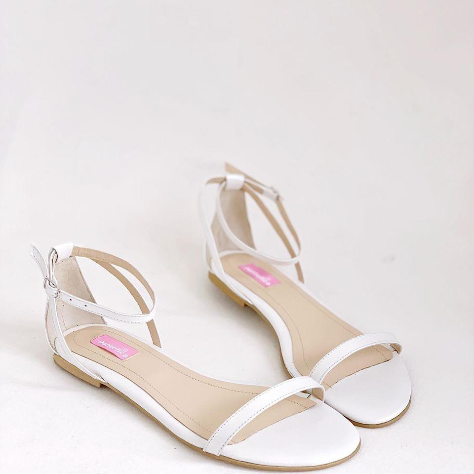 Sandale Lira