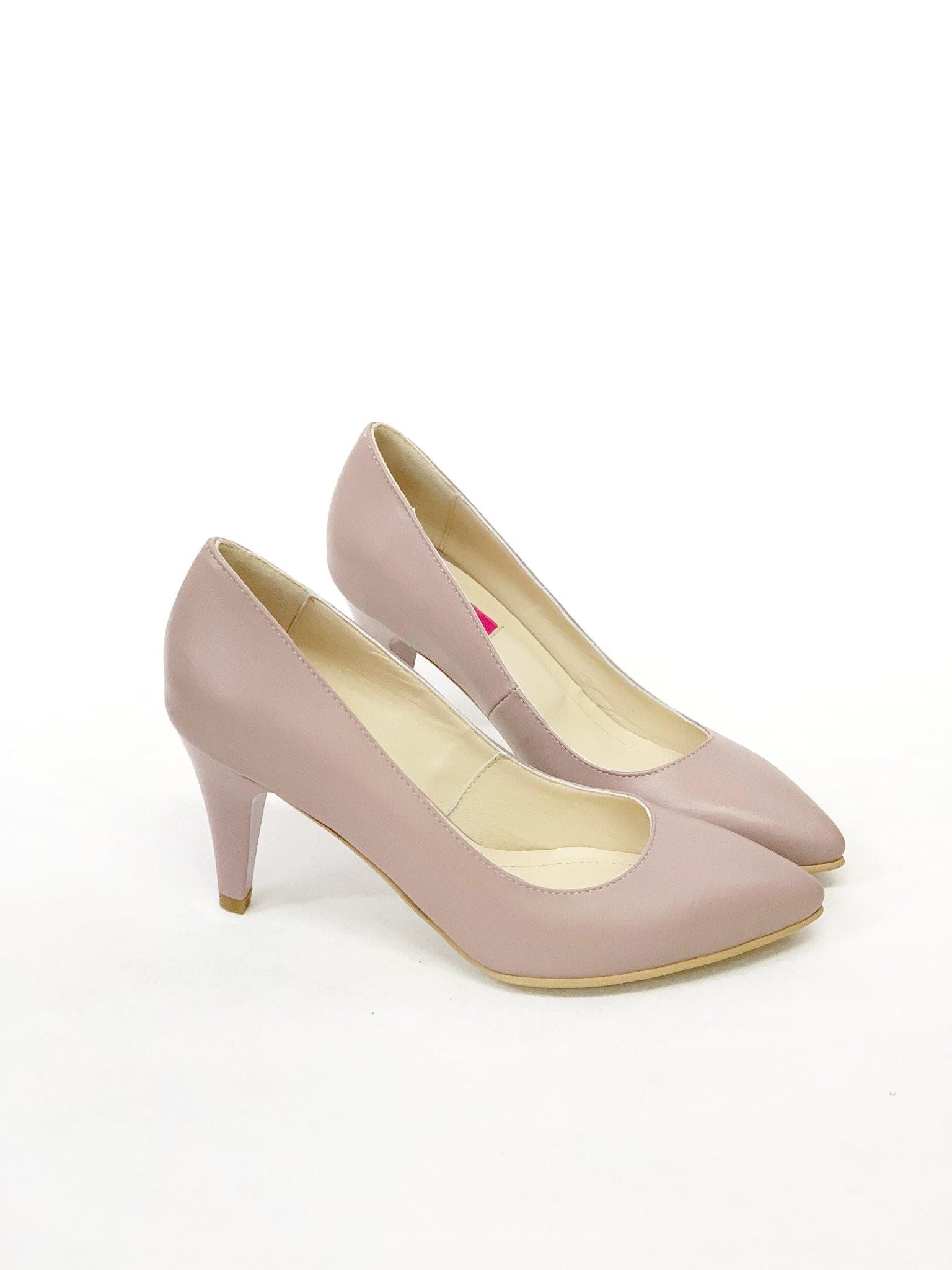Pantofi Clever