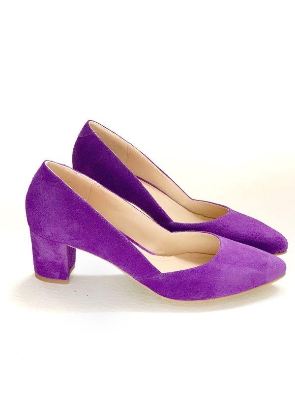 Pantofi Angel