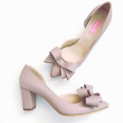 Pantofi Join Life