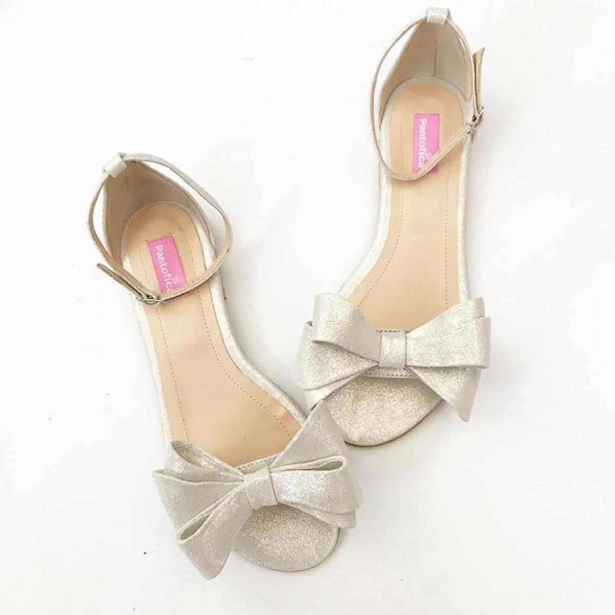 Sandale Denia