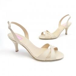 Sandale Dear