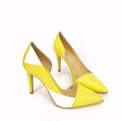 Pantofi Stiletto Tender
