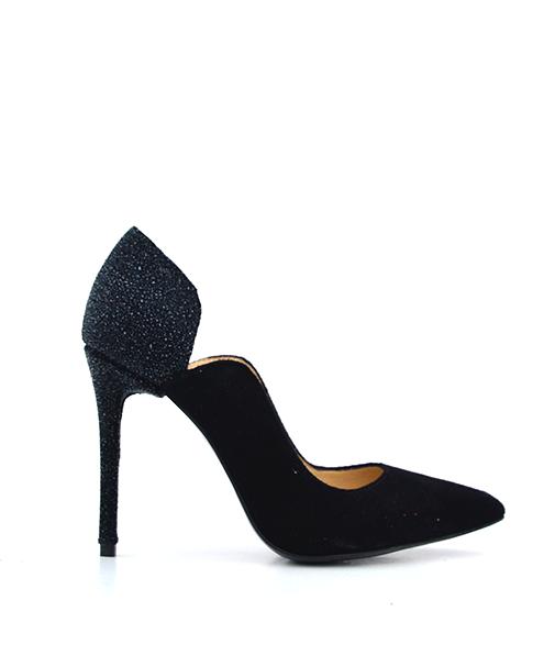 Pantofi Crush