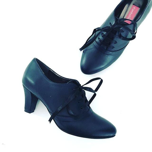 Pantofi Mary Lu