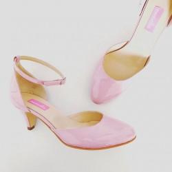 Pantofi Light