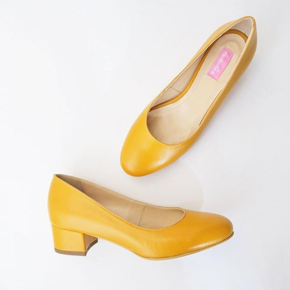 Pantofi Mild