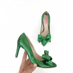 Pantofi BeLife