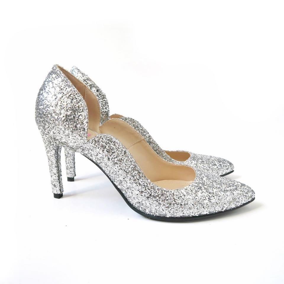 Pantofi Dolce