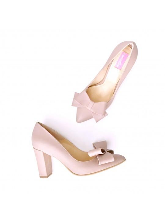 Pantofi Romancing