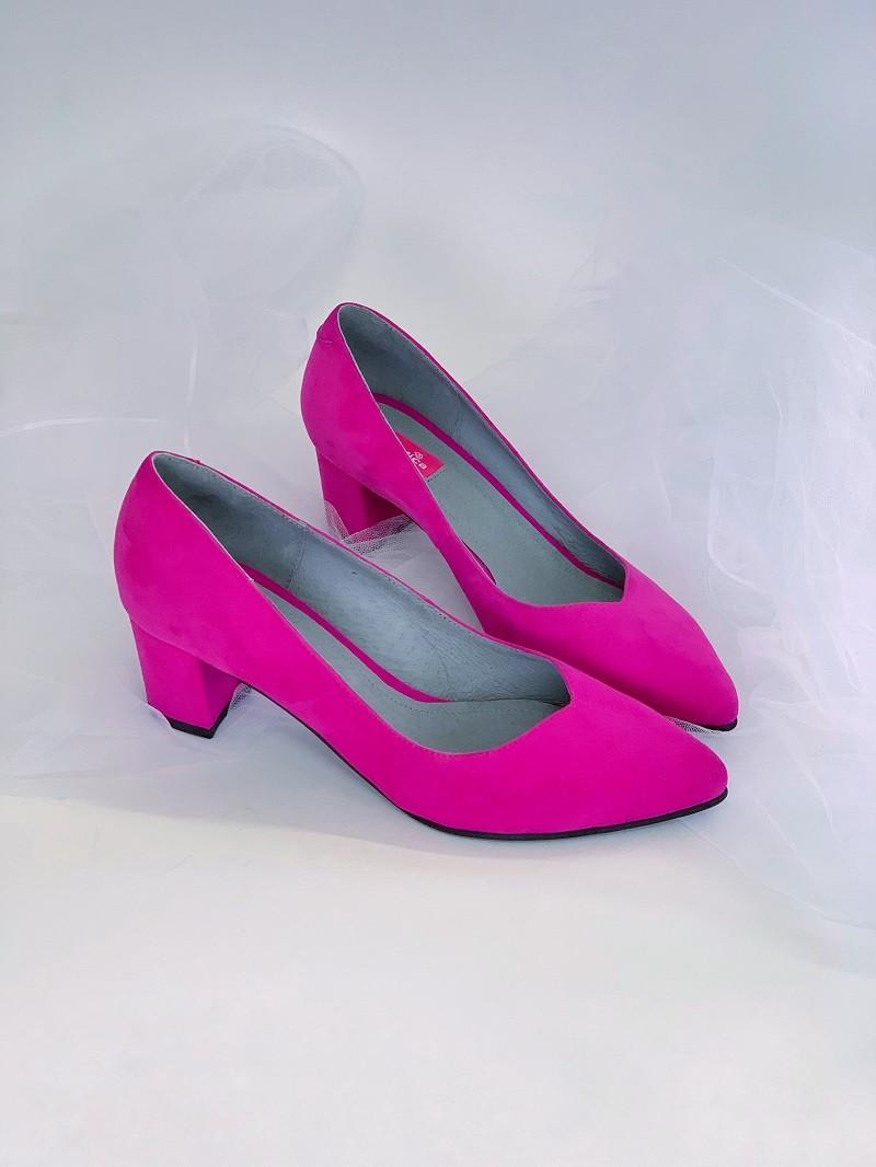 Pantofi InStyle Comfy