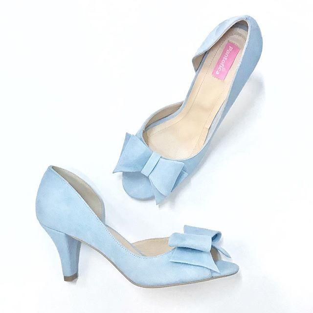 Pantofi Touch