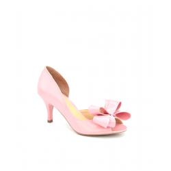 Pantofi Sweety