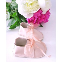 Pantofica Bebe Barefoot 18-24