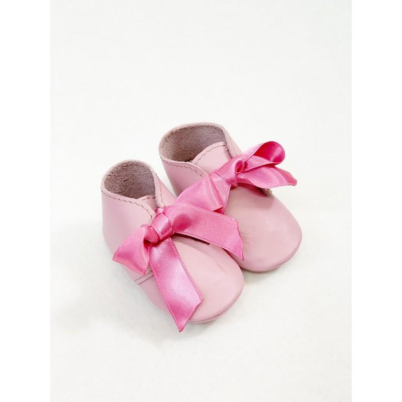 Pantofica Bebe Newborn