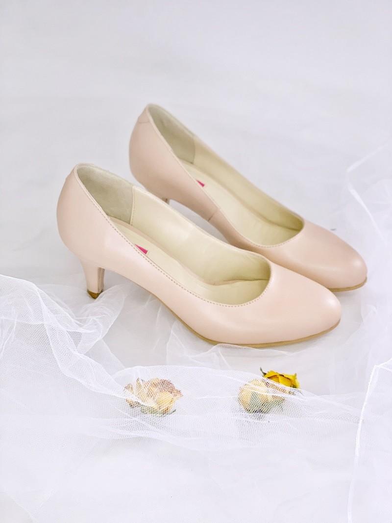 Pantofi Craft