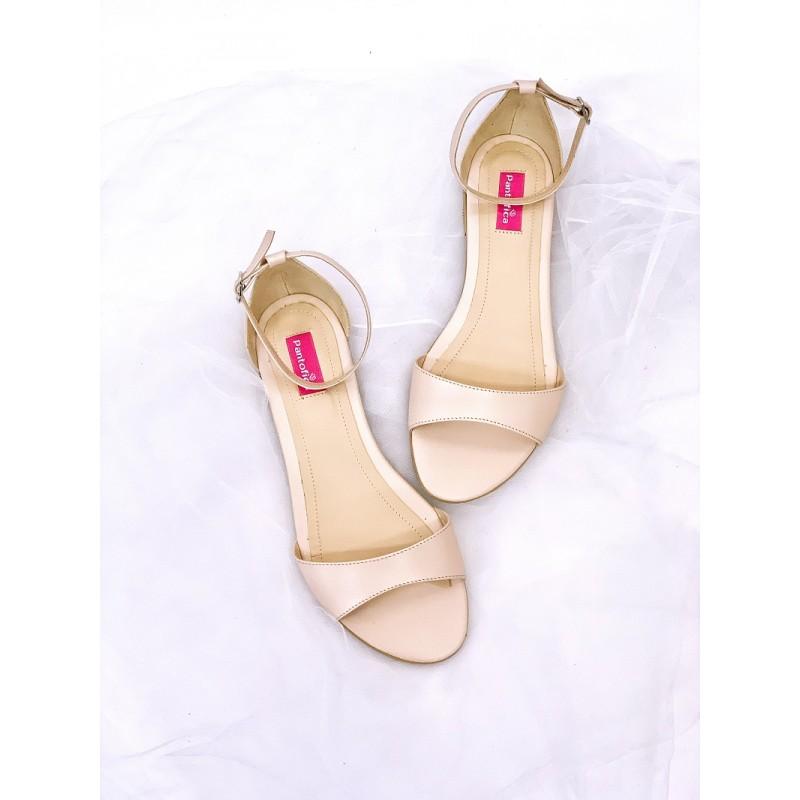 Sandale Wrap