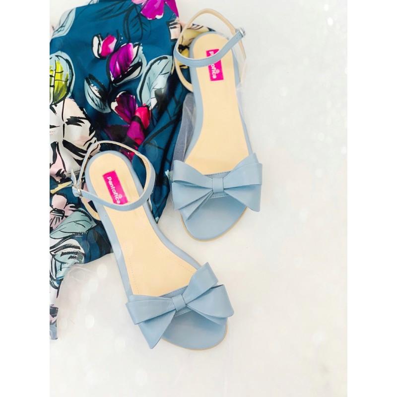 Sandale Deniana