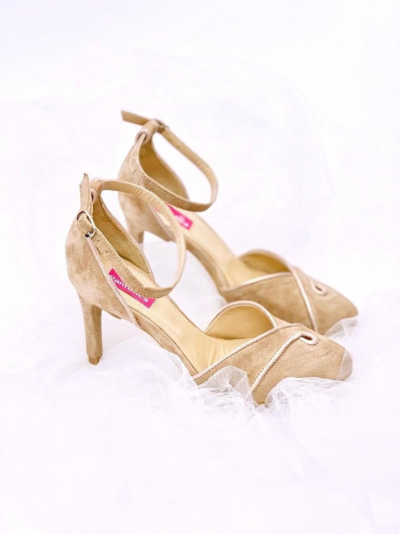 Pantofi Sunlight