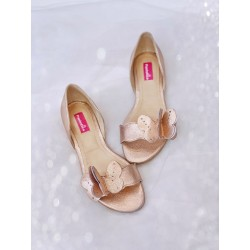 Sandale Creative