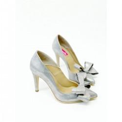 Pantofi Simplicity