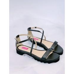 Sandale Summer Wrap