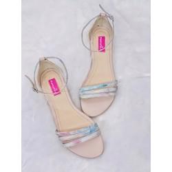 Sandale Soft