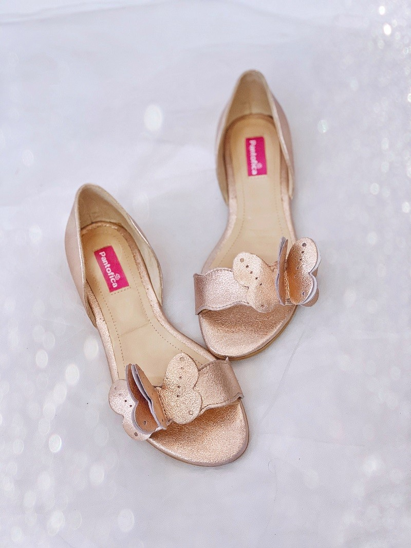 DISCOUNT Sandale 35