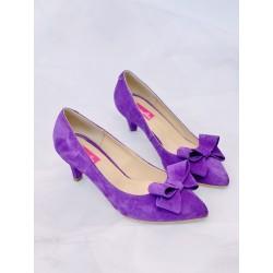 Pantofi Jaimini