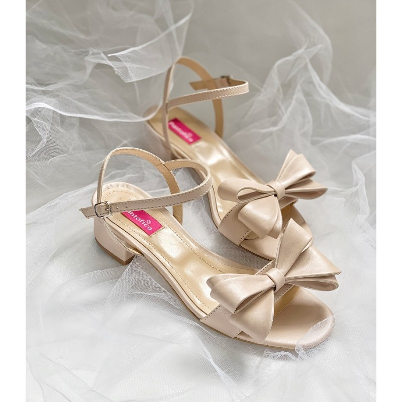 Sandale Odysea