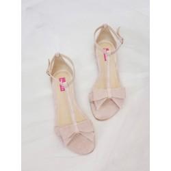 DISCOUNT Sandale 36