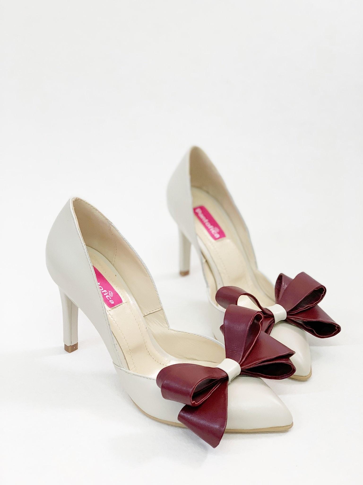 Pantofi Bloomish