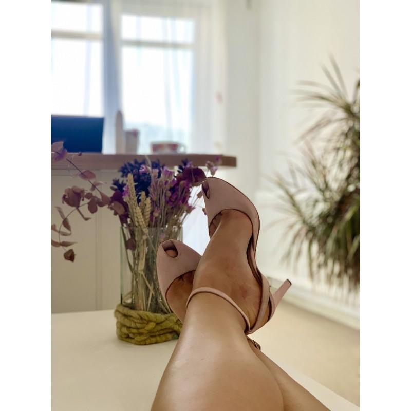 Pantofi Dorothy