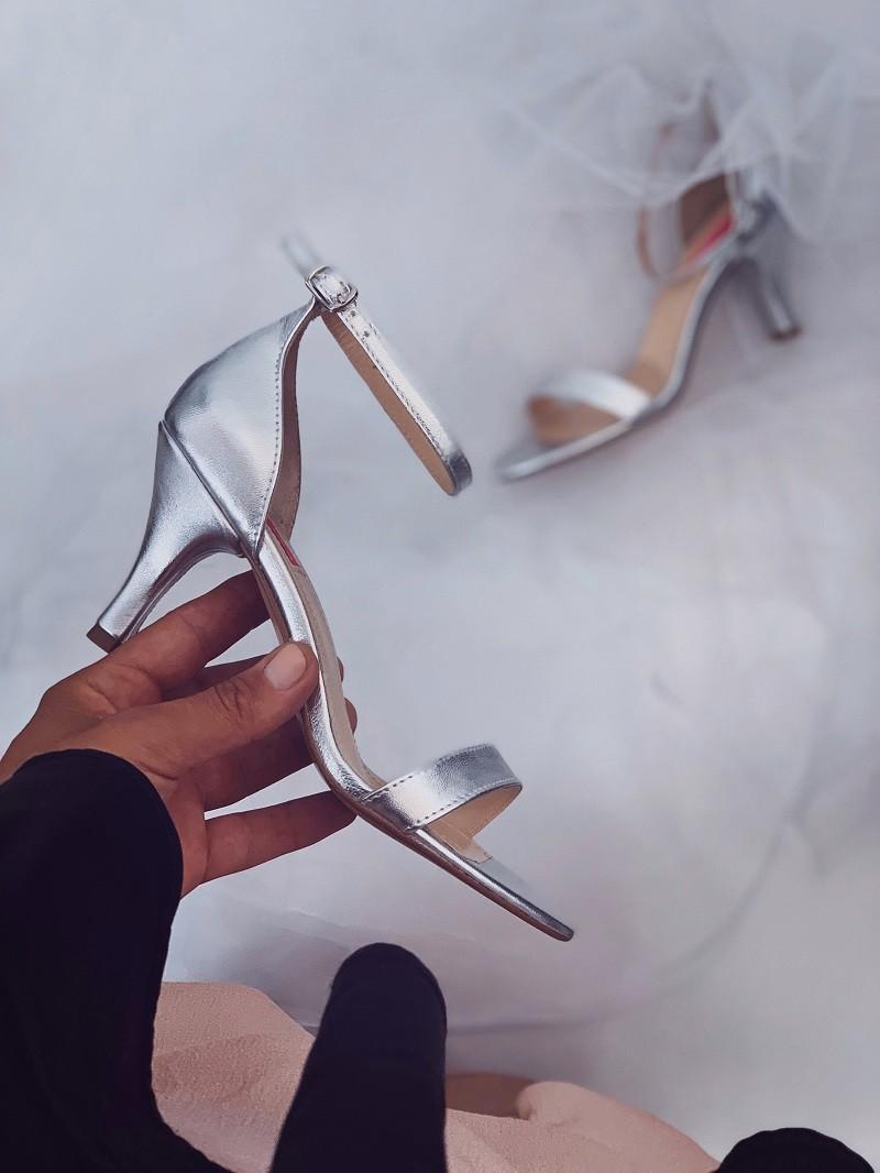 Sandale So Soft