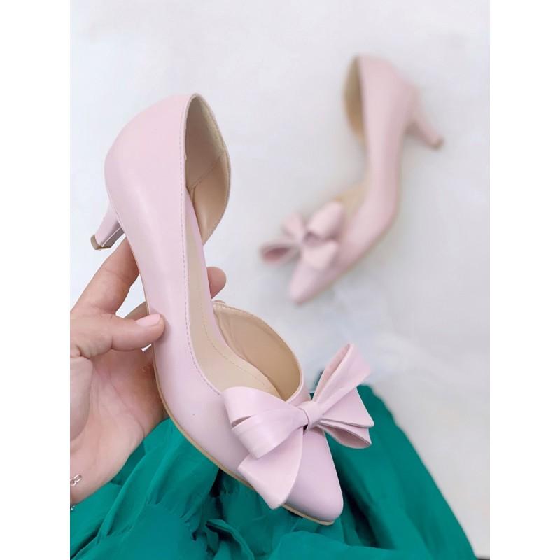Pantofi Sweet