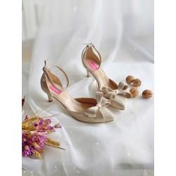Pantofi Cozy Dreams