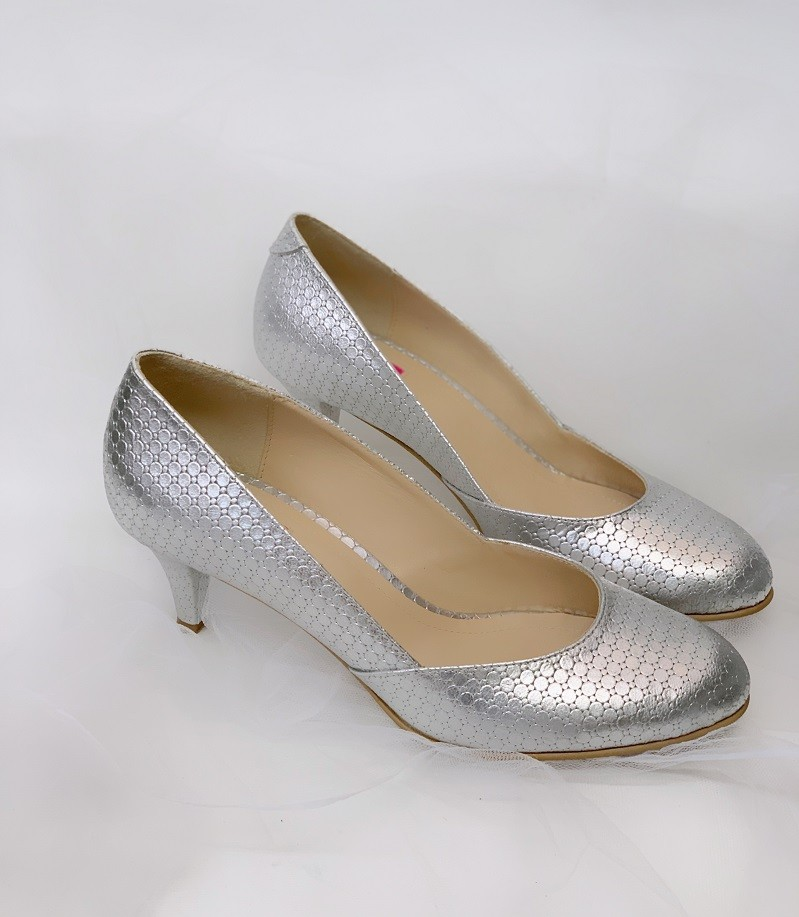 DISCOUNT Pantofi 41