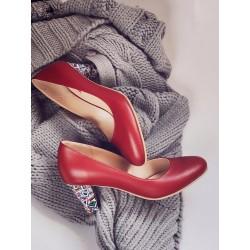Pantofi SweetHeart