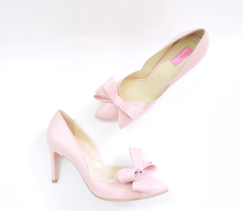Pantofi Dream Pink