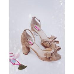 Sandale Giardina
