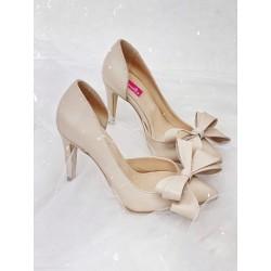 Pantofi Madeira