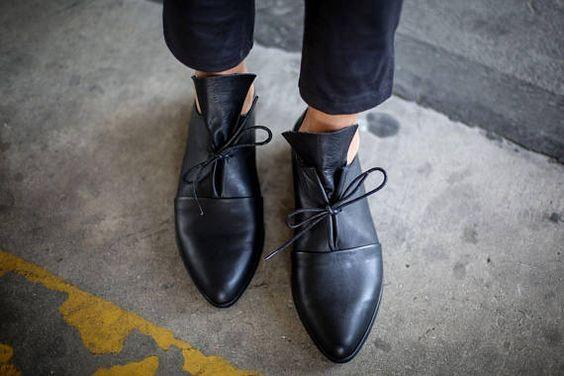 Pantofi Velvet