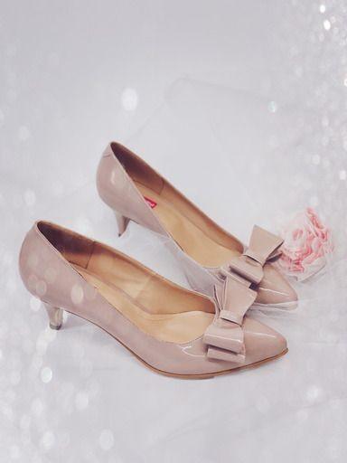 Pantofi Admire