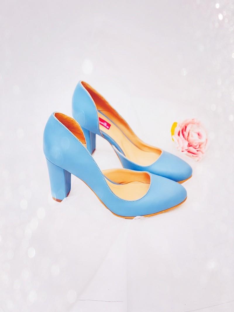 Pantofi Calor
