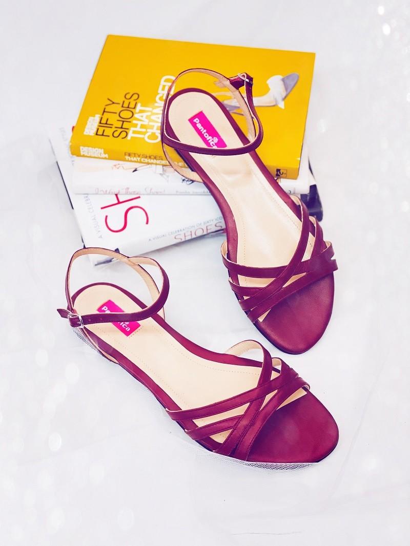 Sandale Goldies