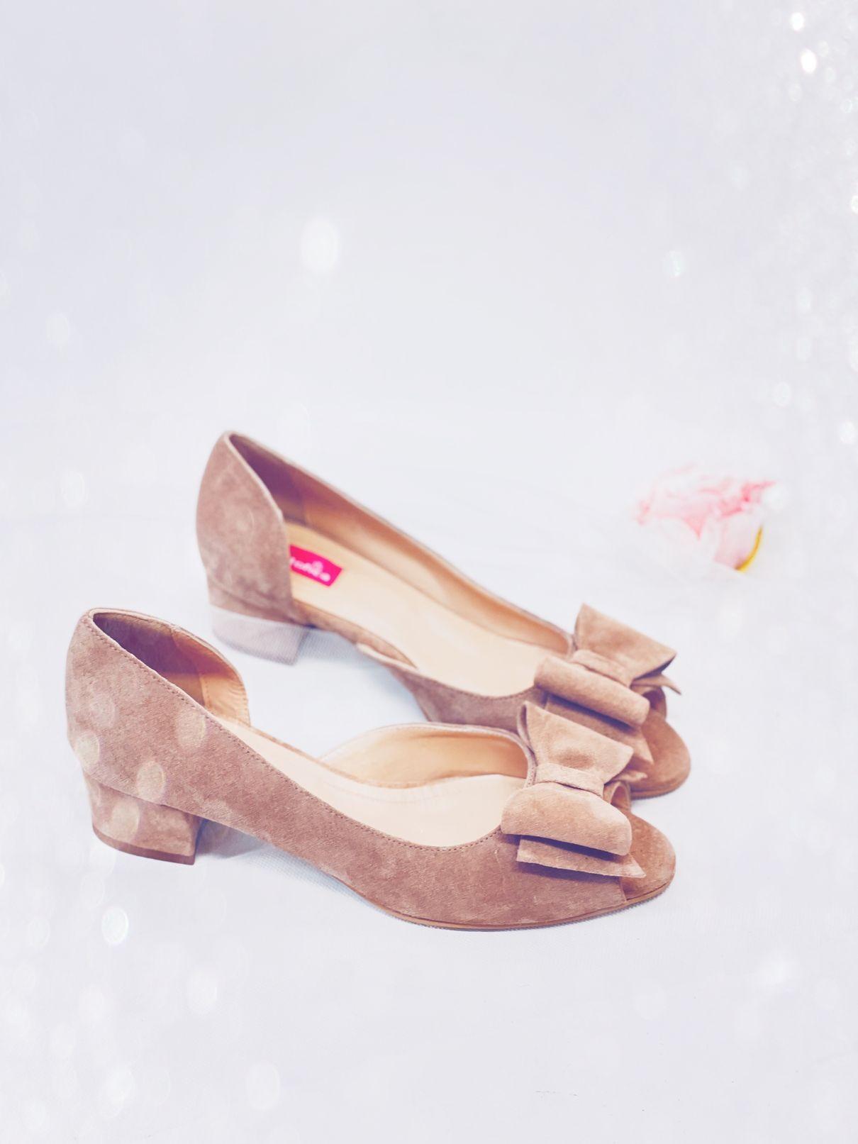 Pantofi Moon Stone