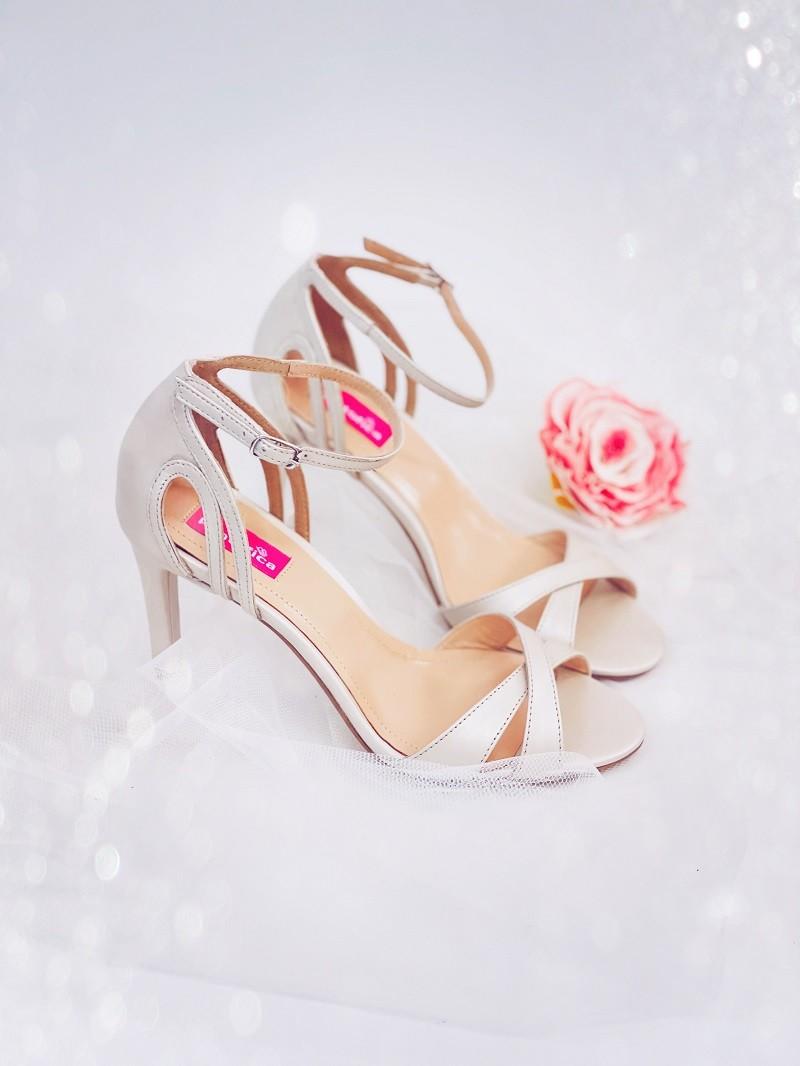 Sandale Embrace Summer